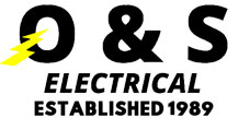 O & S Electrical